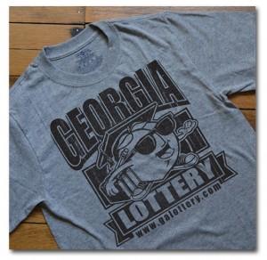 Gerogia_t-shirt