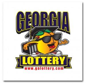 portfolio_georgia_logo