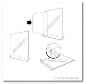 portfolio_countersign_illustration